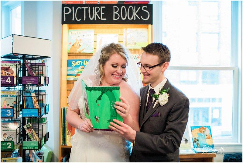 Lia Giannotti Photography Ann Arbor & Metro Detroit Wedding & Portrait Photographer, Dearborn Inn Wedding, Dearborn, MI_0063.jpg