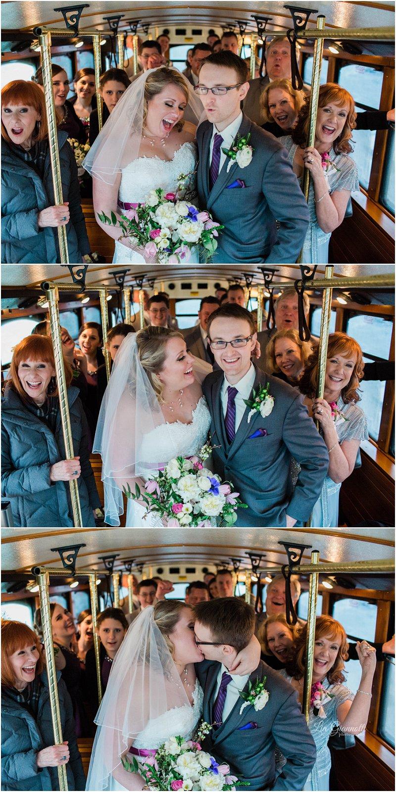 Lia Giannotti Photography Ann Arbor & Metro Detroit Wedding & Portrait Photographer, Dearborn Inn Wedding, Dearborn, MI_0071.jpg