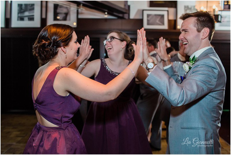 Lia Giannotti Photography Ann Arbor & Metro Detroit Wedding & Portrait Photographer, Dearborn Inn Wedding, Dearborn, MI_0074.jpg