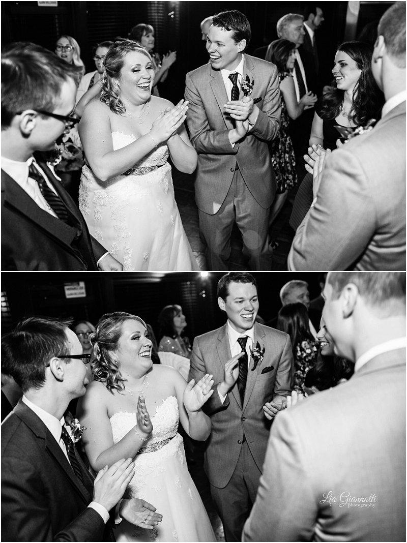 Lia Giannotti Photography Ann Arbor & Metro Detroit Wedding & Portrait Photographer, Dearborn Inn Wedding, Dearborn, MI_0077.jpg