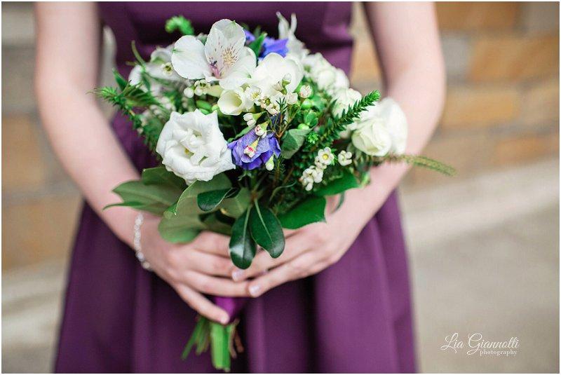 Lia Giannotti Photography Ann Arbor & Metro Detroit Wedding & Portrait Photographer, Dearborn Inn Wedding, Dearborn, MI_0079.jpg