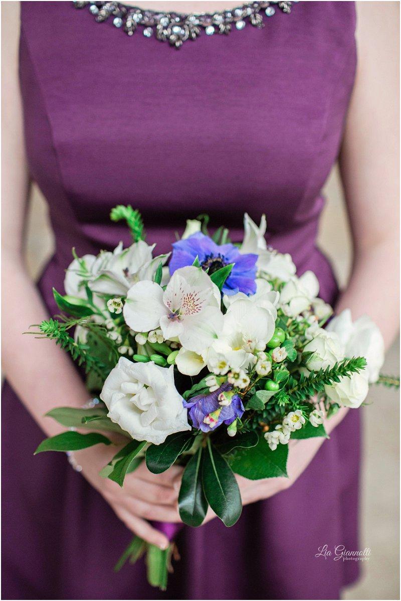 Lia Giannotti Photography Ann Arbor & Metro Detroit Wedding & Portrait Photographer, Dearborn Inn Wedding, Dearborn, MI_0080.jpg