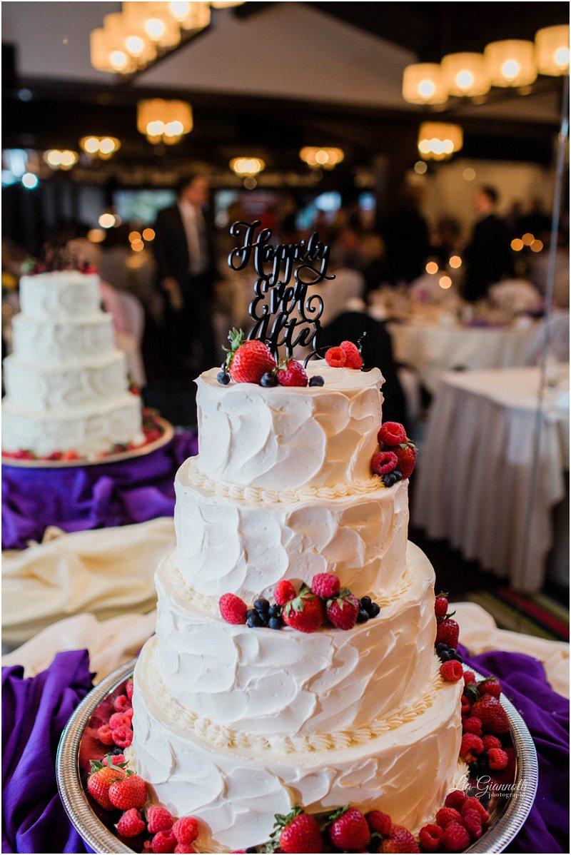 Lia Giannotti Photography Ann Arbor & Metro Detroit Wedding & Portrait Photographer, Dearborn Inn Wedding, Dearborn, MI_0083.jpg