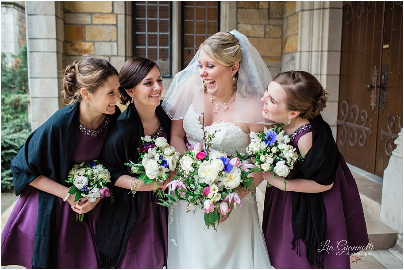 Lia Giannotti Photography Ann Arbor & Metro Detroit Wedding & Portrait Photographer, Dearborn Inn Wedding, Dearborn, MI_0087.jpg