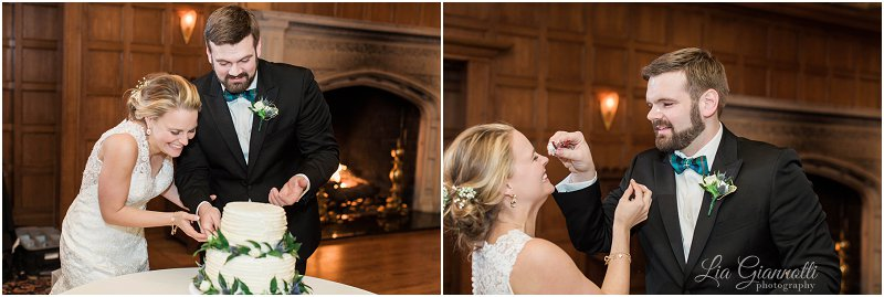 Lia Giannotti Photography Ann Arbor & Detroit Wedding & Portrait Photographer, MI_0085.jpg