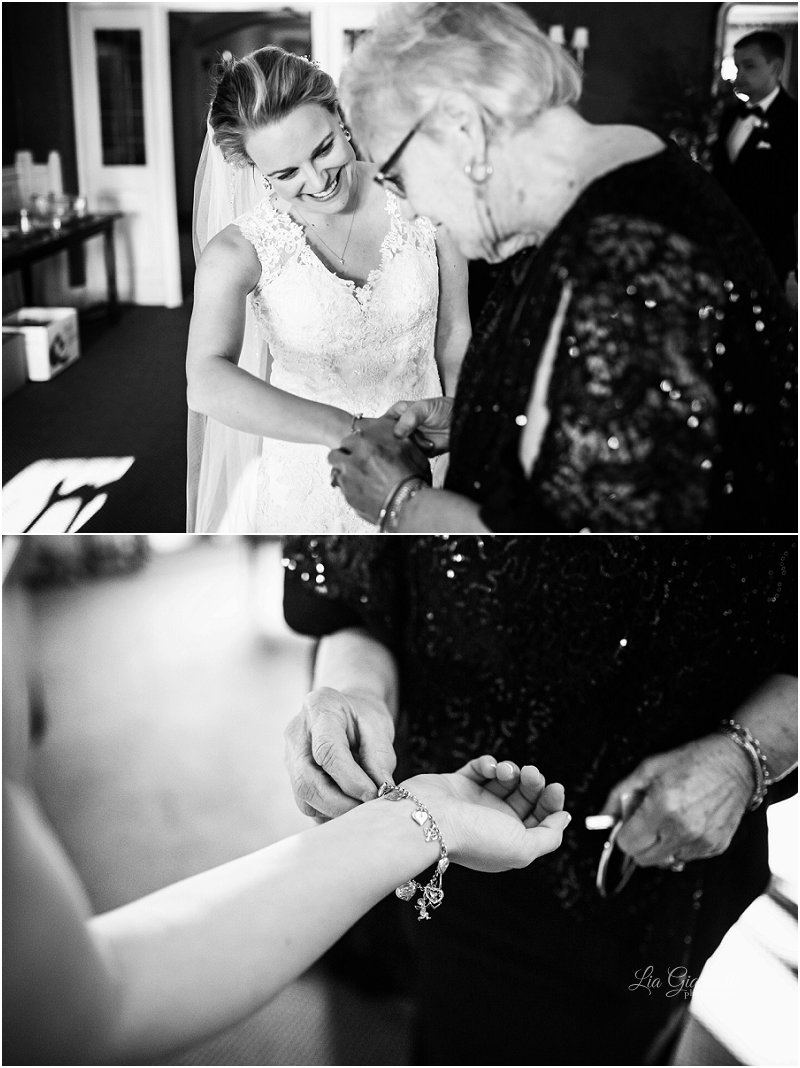 Lia Giannotti Photography Ann Arbor & Detroit Wedding & Portrait Photographer, MI_0108.jpg