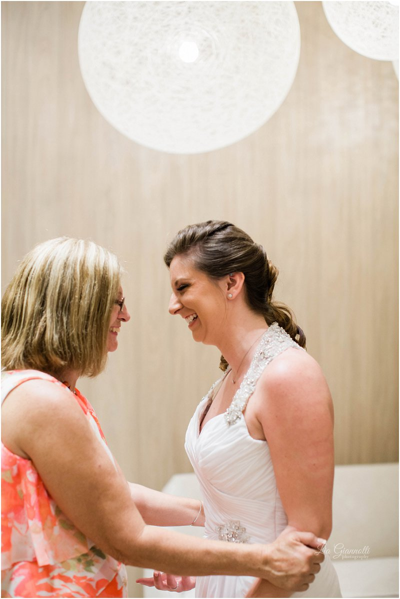 Lia Giannotti Photography Ann Arbor & Detroit Wedding & Portrait Photographer, MI_0154.jpg