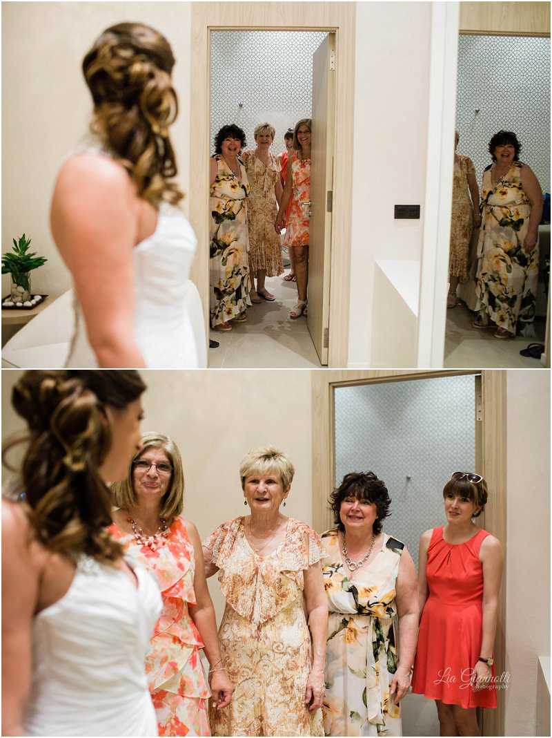 Lia Giannotti Photography Ann Arbor & Detroit Wedding & Portrait Photographer, MI_0159.jpg