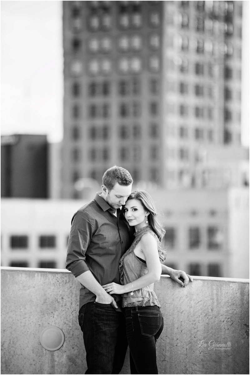 Lia Giannotti Photography Ann Arbor & Detroit Wedding & Portrait Photographer, MI_0030.jpg