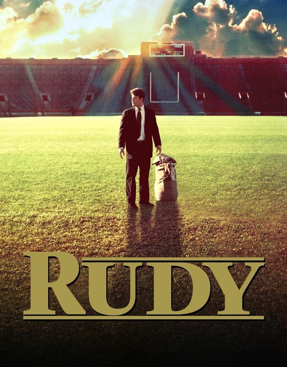 Rudy2.jpg
