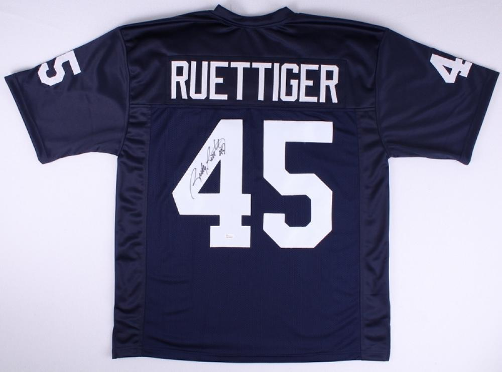 ruettiger-45-jersey-for-12-12-autograph-signing-1194004316190_1024x1024.jpg