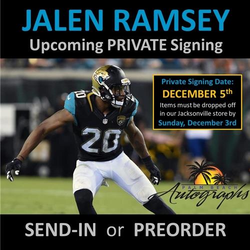 Jalen_Ramsey_Ticket.jpg