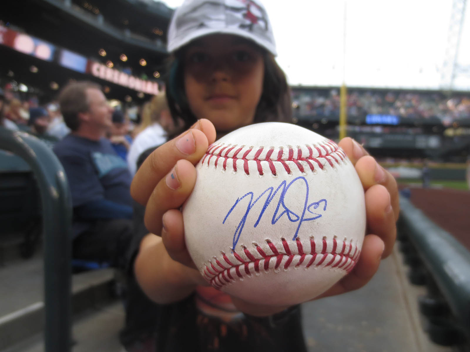 21_booker_with_mike_trout_autograph_that_i_got_for_him (1).jpg