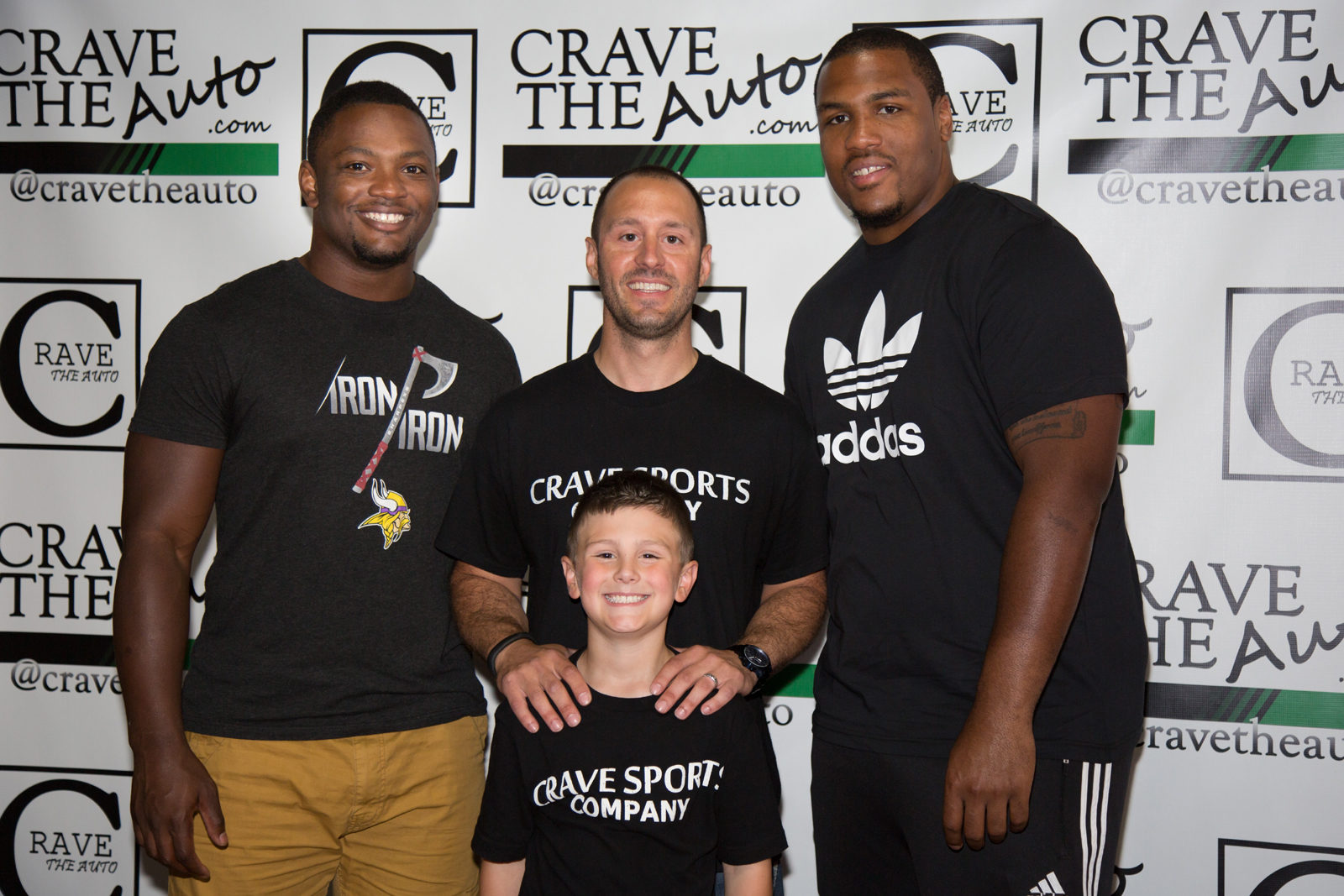 Crave 2016-06-7245.jpg