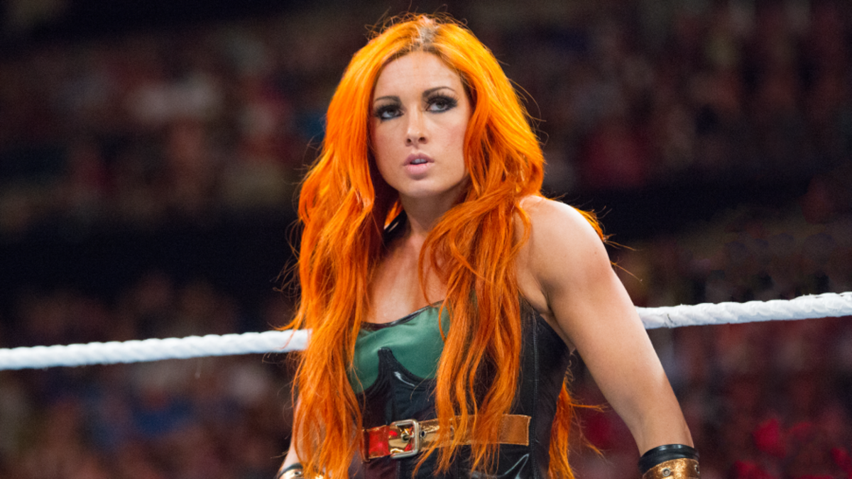 becky lynch3.png