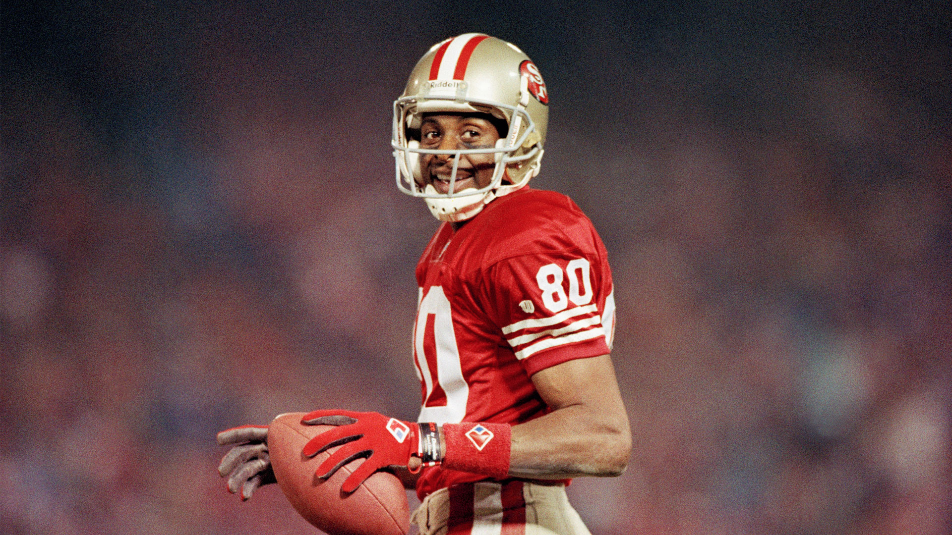 jerry rice3.jpg