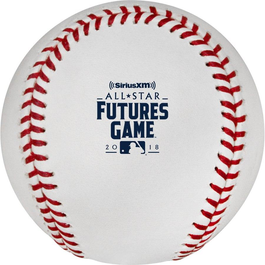 futures 2018.jpg