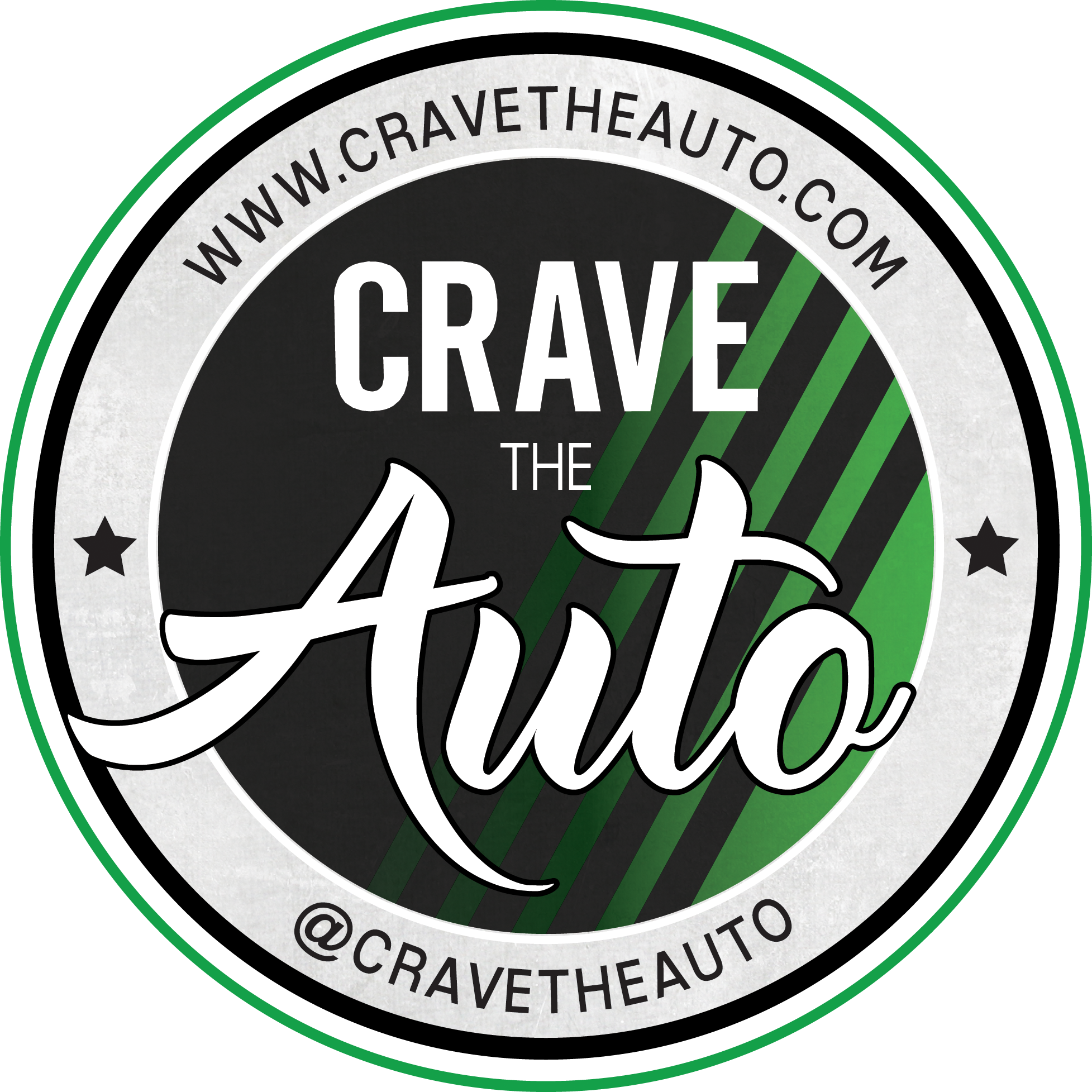 CraveAuto PNG_new_2PNG.png