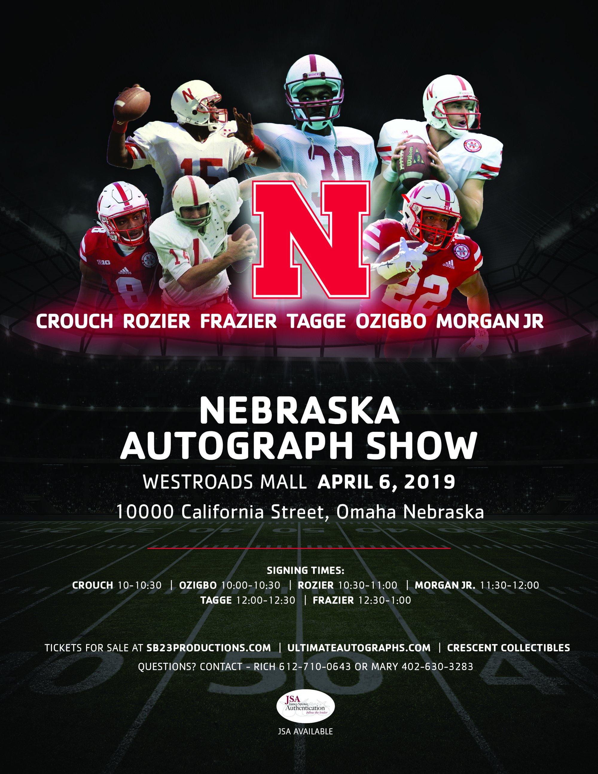 Nebraska_Flyer_v7_Mall_6a60c9af-cff0-4656-9427-16e3033ddea5_2000x.jpg