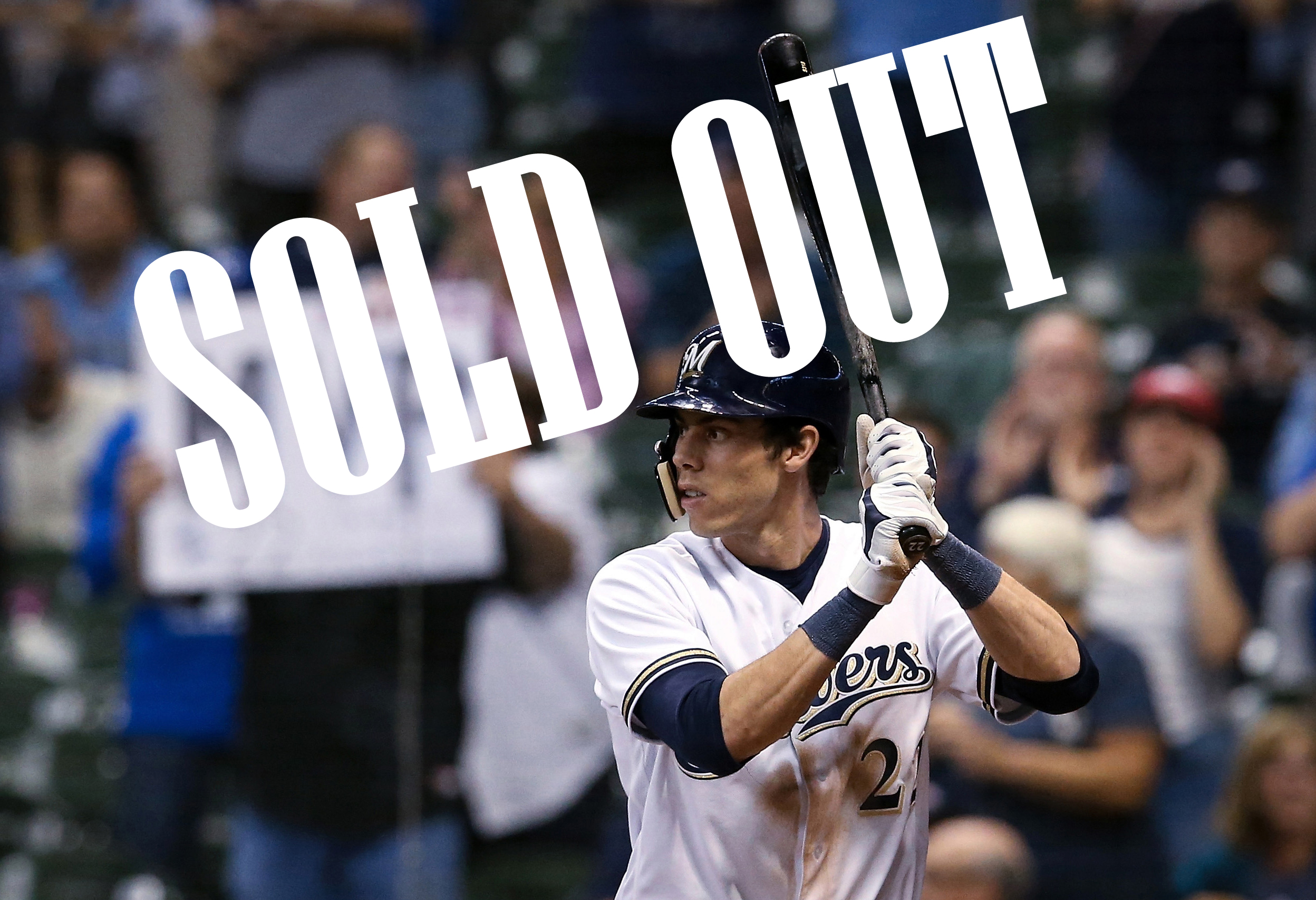 yelich sold out.jpg