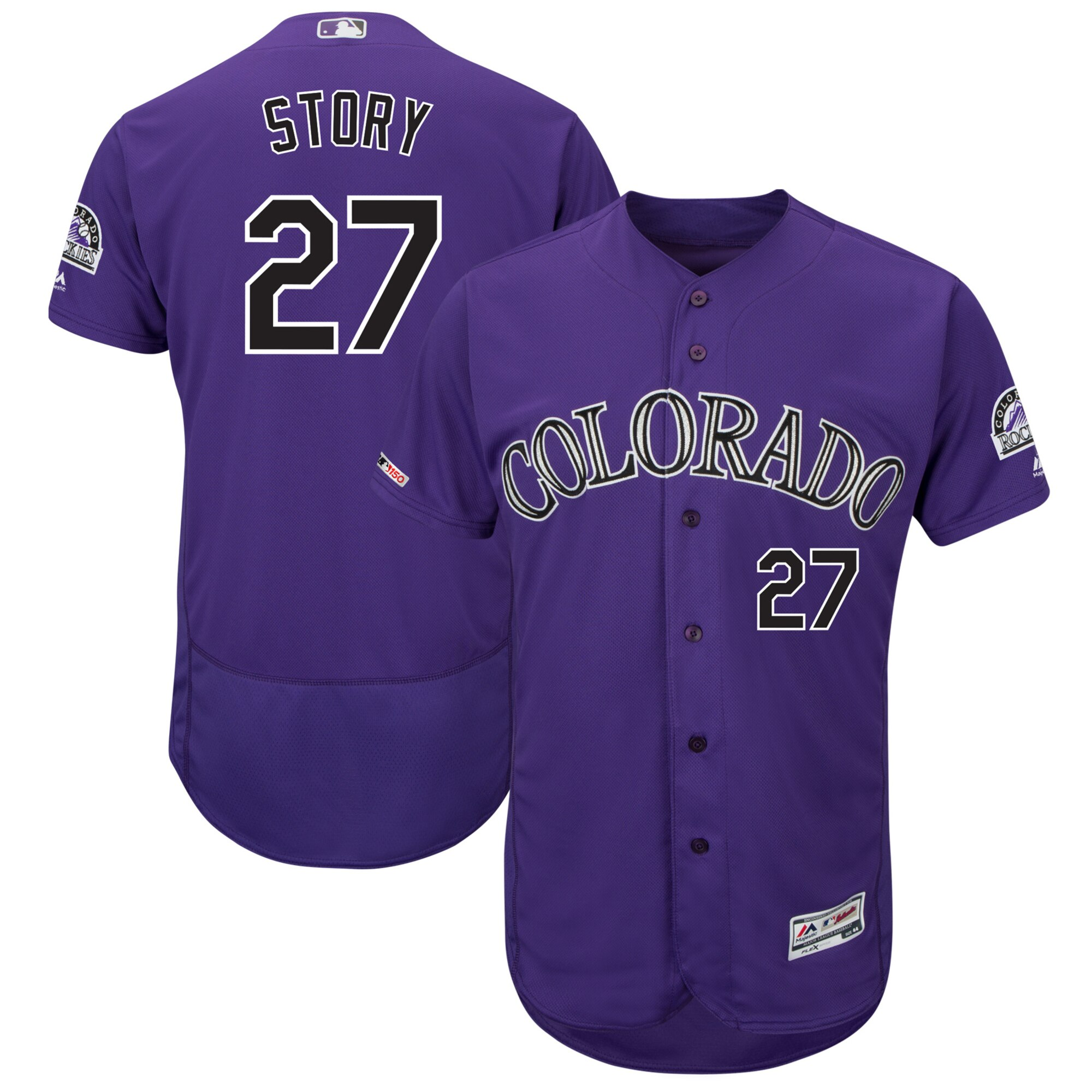 purple authentic.jpg