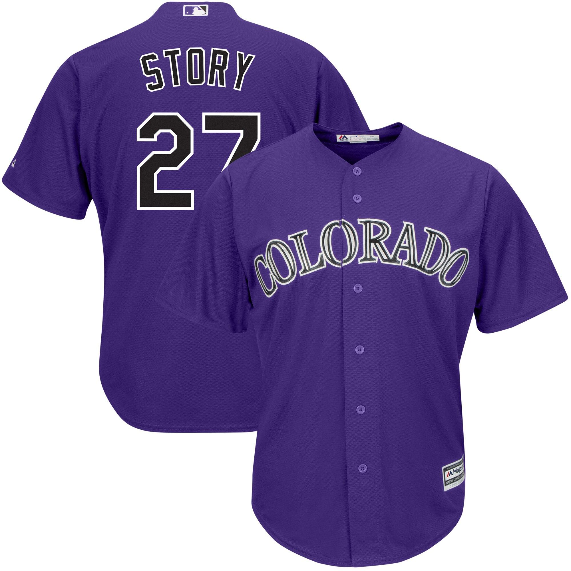 purple replica.jpg