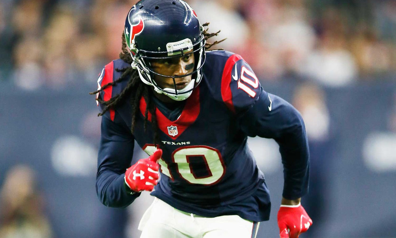 deandre hopkins3.jpg