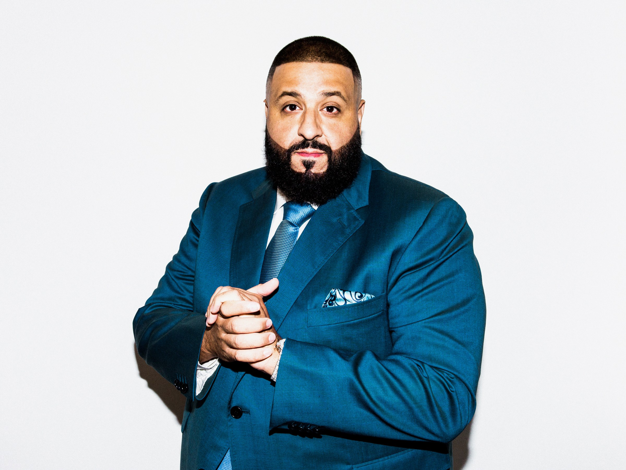Khaled.jpg