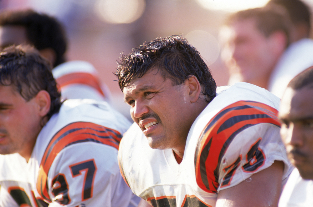 anthony munoz.jpg