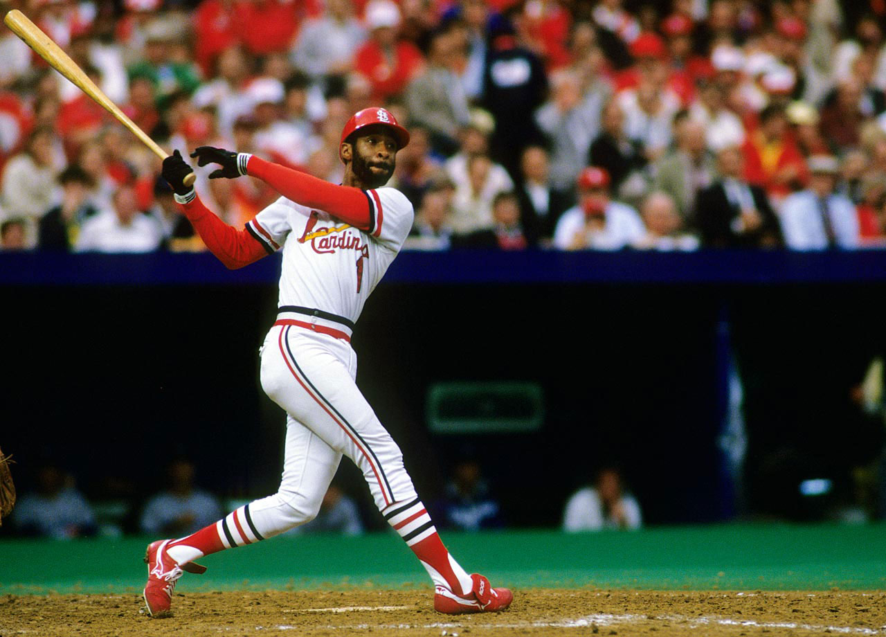 ozzie smith5.jpg