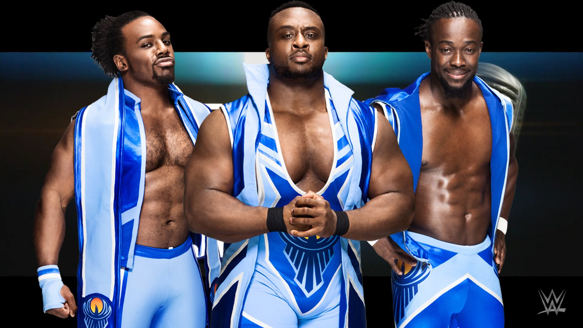 The New Day.jpg