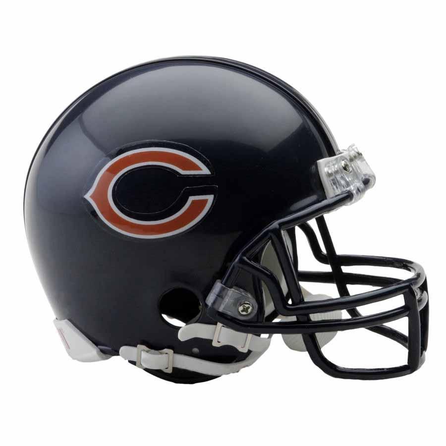 Chicago_Bears_Riddell_VSR4_Mini_Football_Helmet_large@2x.jpg