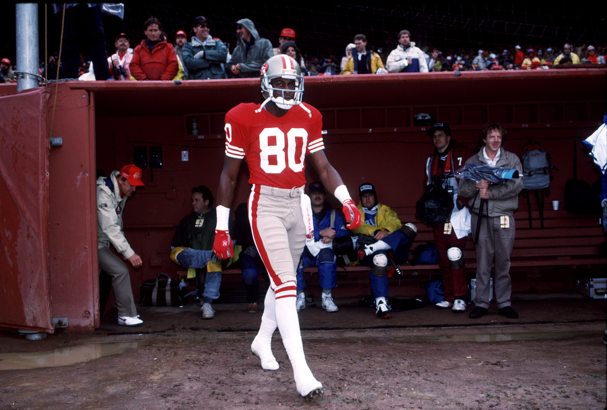 jerry rice7.jpg