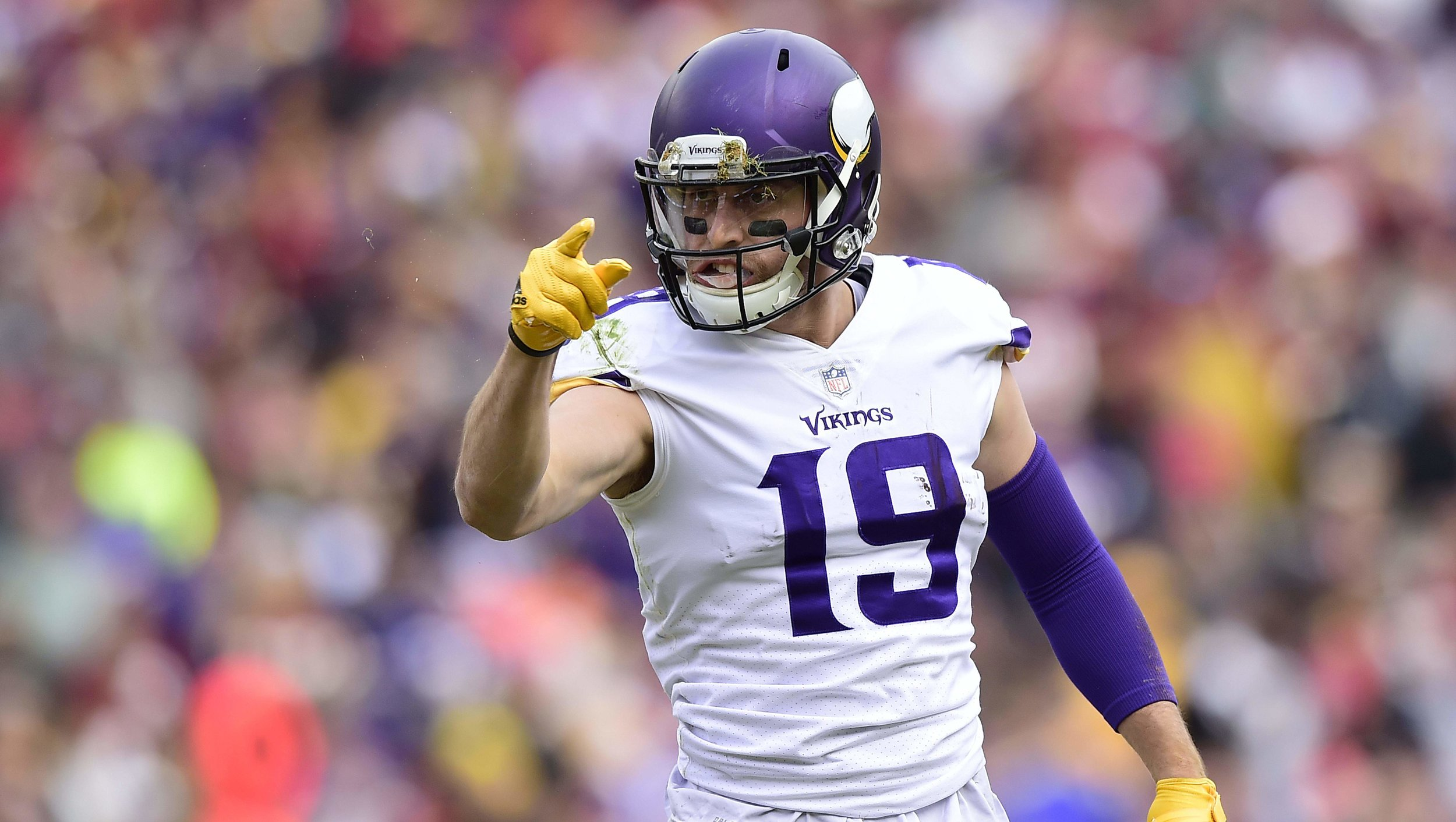adam thielen10.jpg