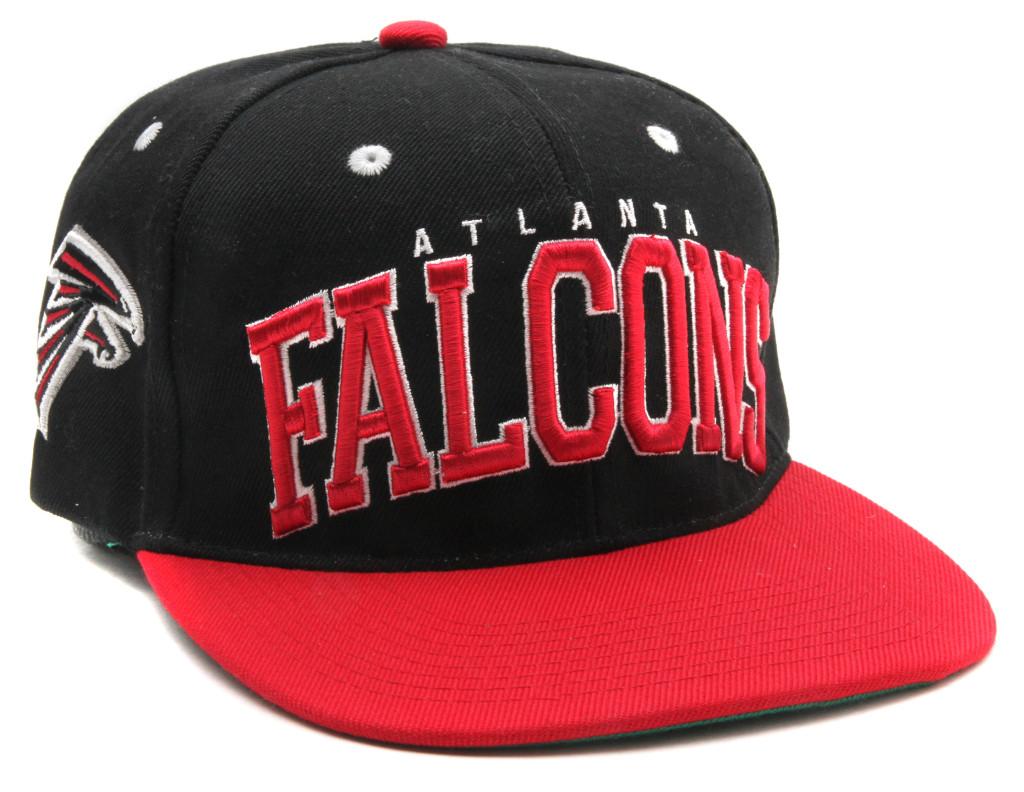falcons flatbill.JPG