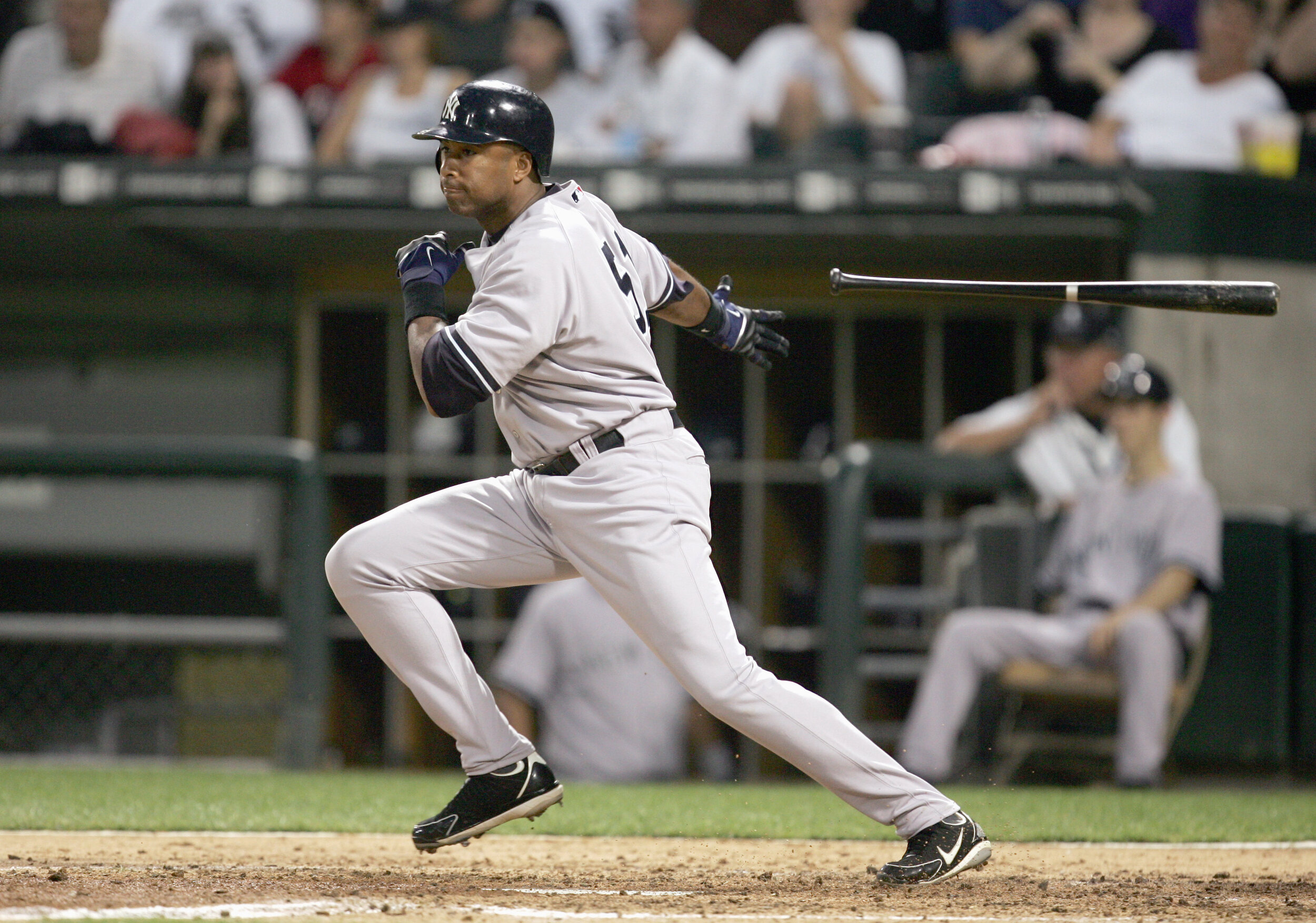 bernie williams2.jpg