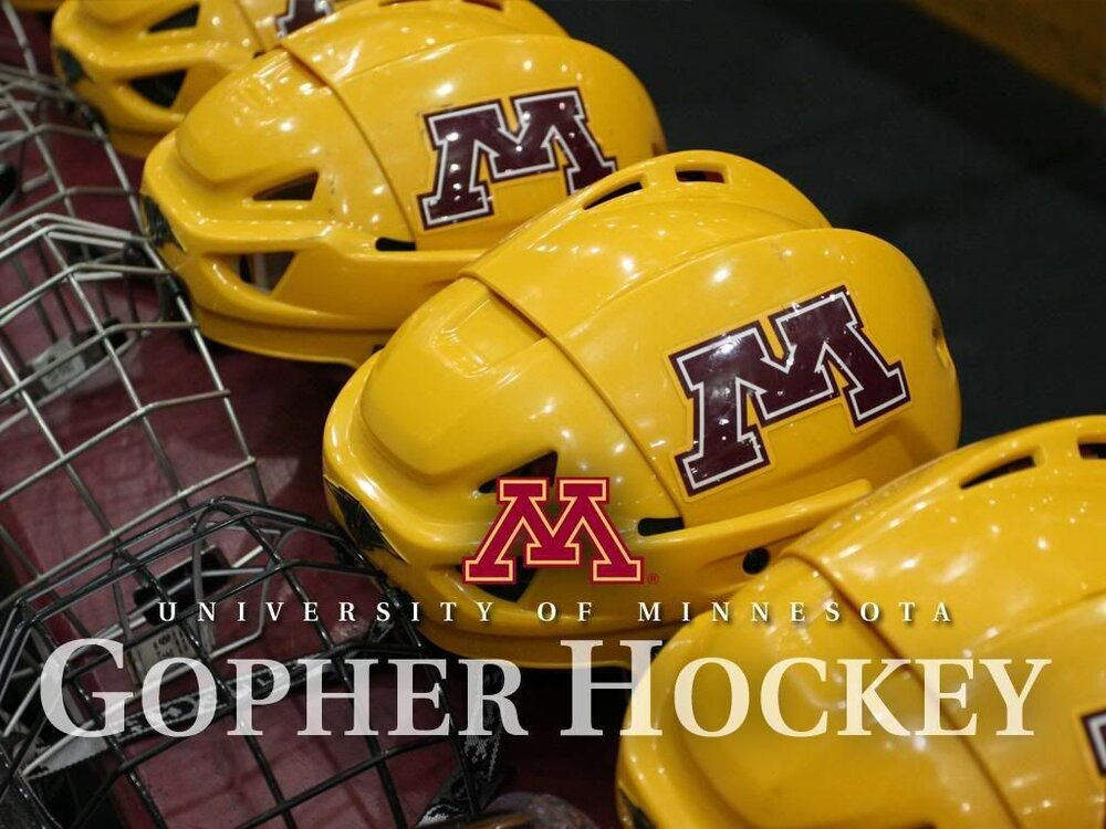 gophers hockey.jpg