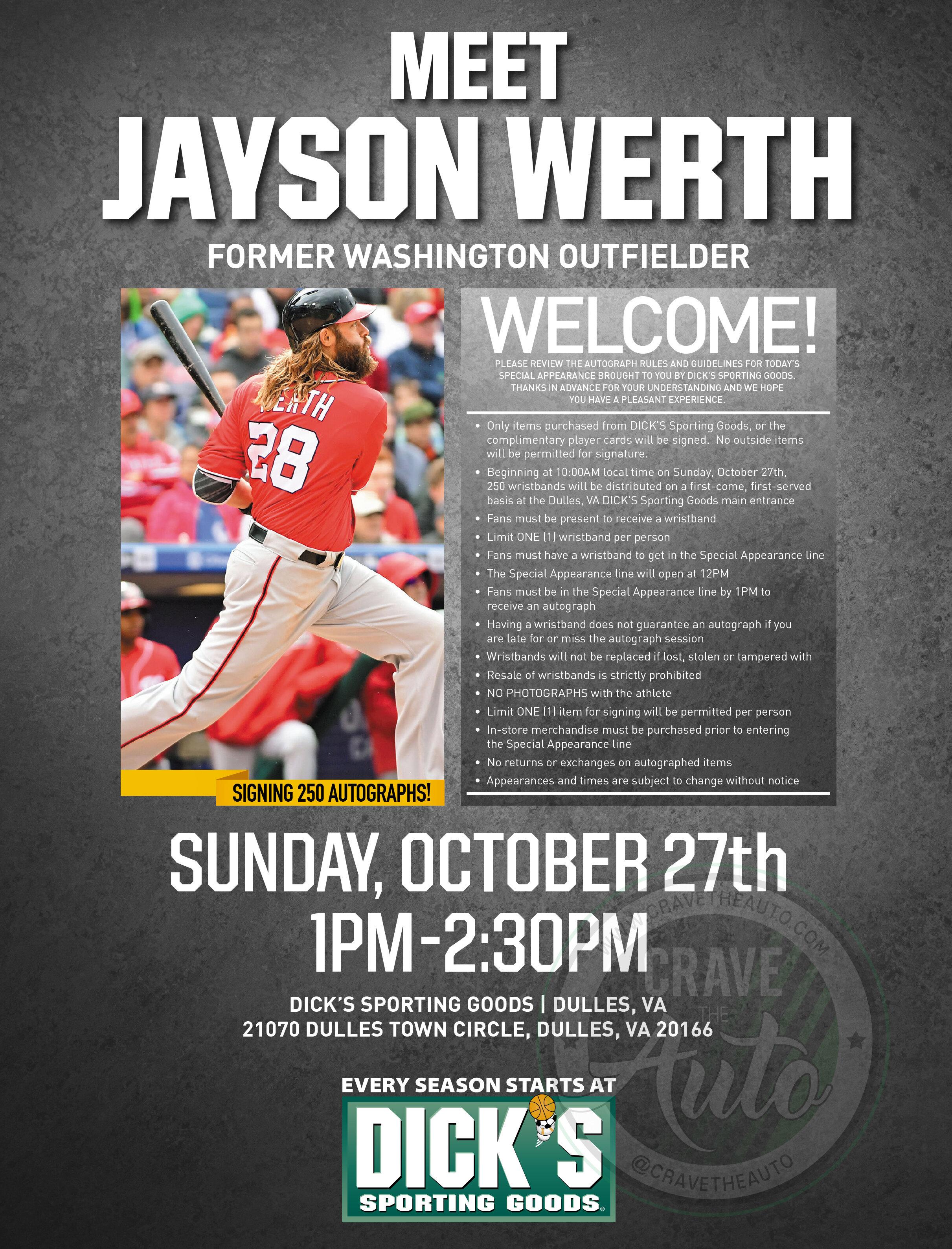 jayson werth crave flyer.jpg