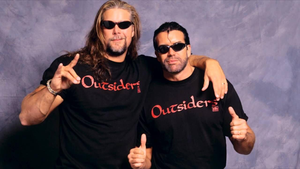 the outsiders2.jpg