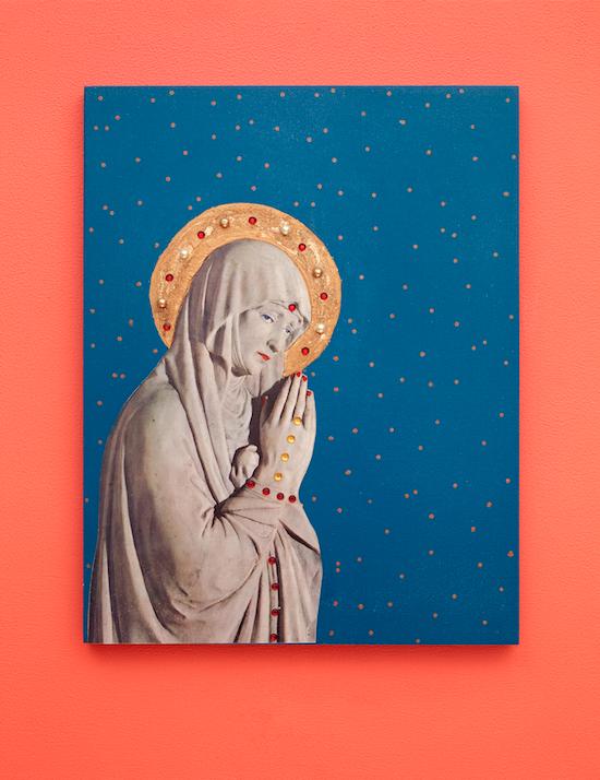 """""""  Obituarium Prayer"""""""""""