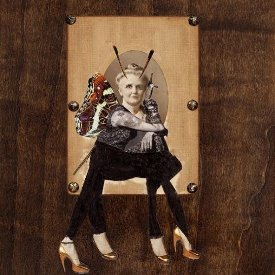 OBITUARIUM - End Prose and Portrait