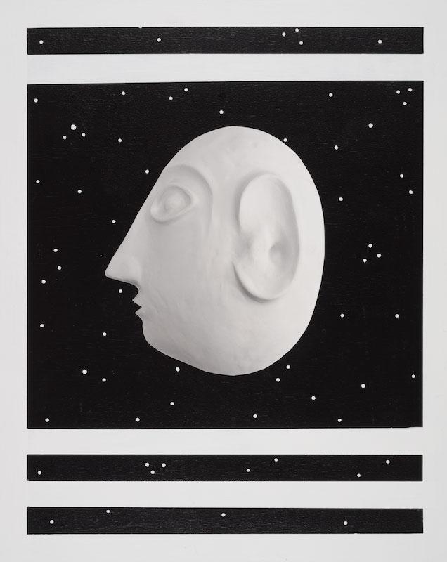 Bennington Head