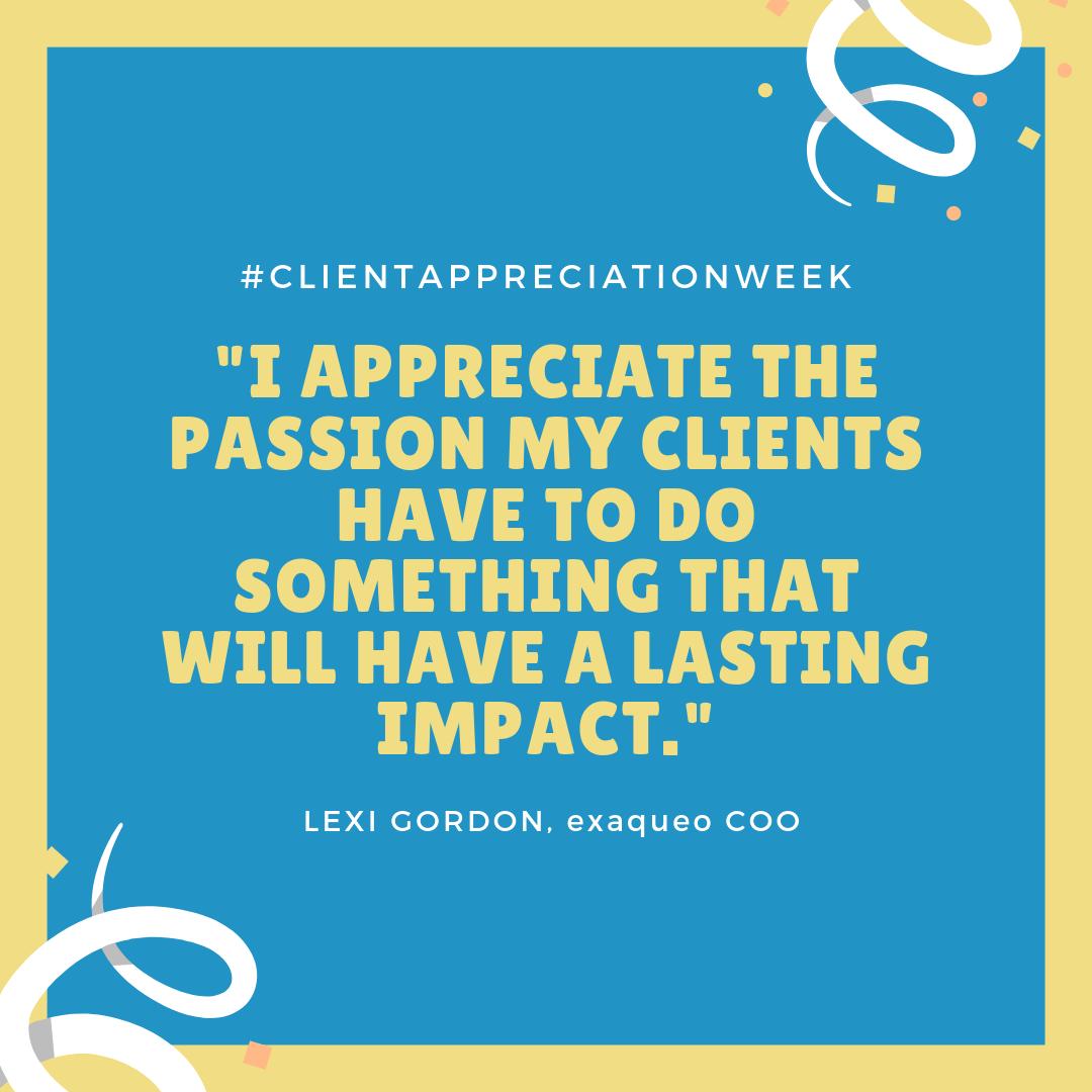 #clientappreciationweek (1).png