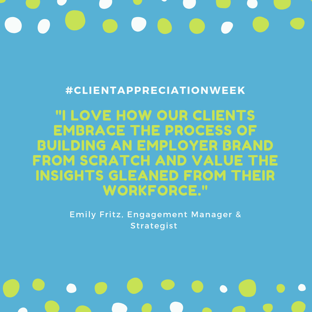 #clientappreciationweek (5).png