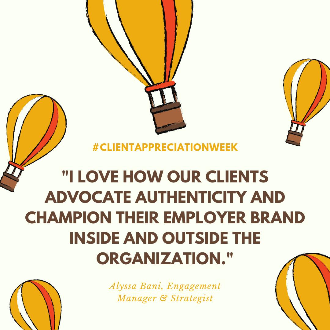 #clientappreciationweek (7).png