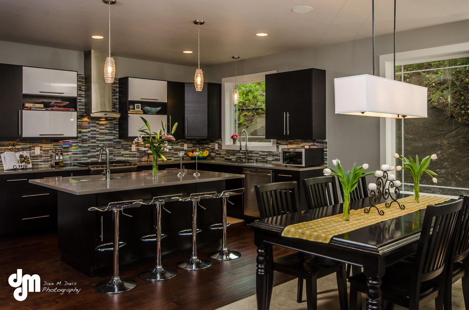 2922 Marston Drive Anchorage-large-010-Dining RoomKitchen-1500x993-72dpi.jpg