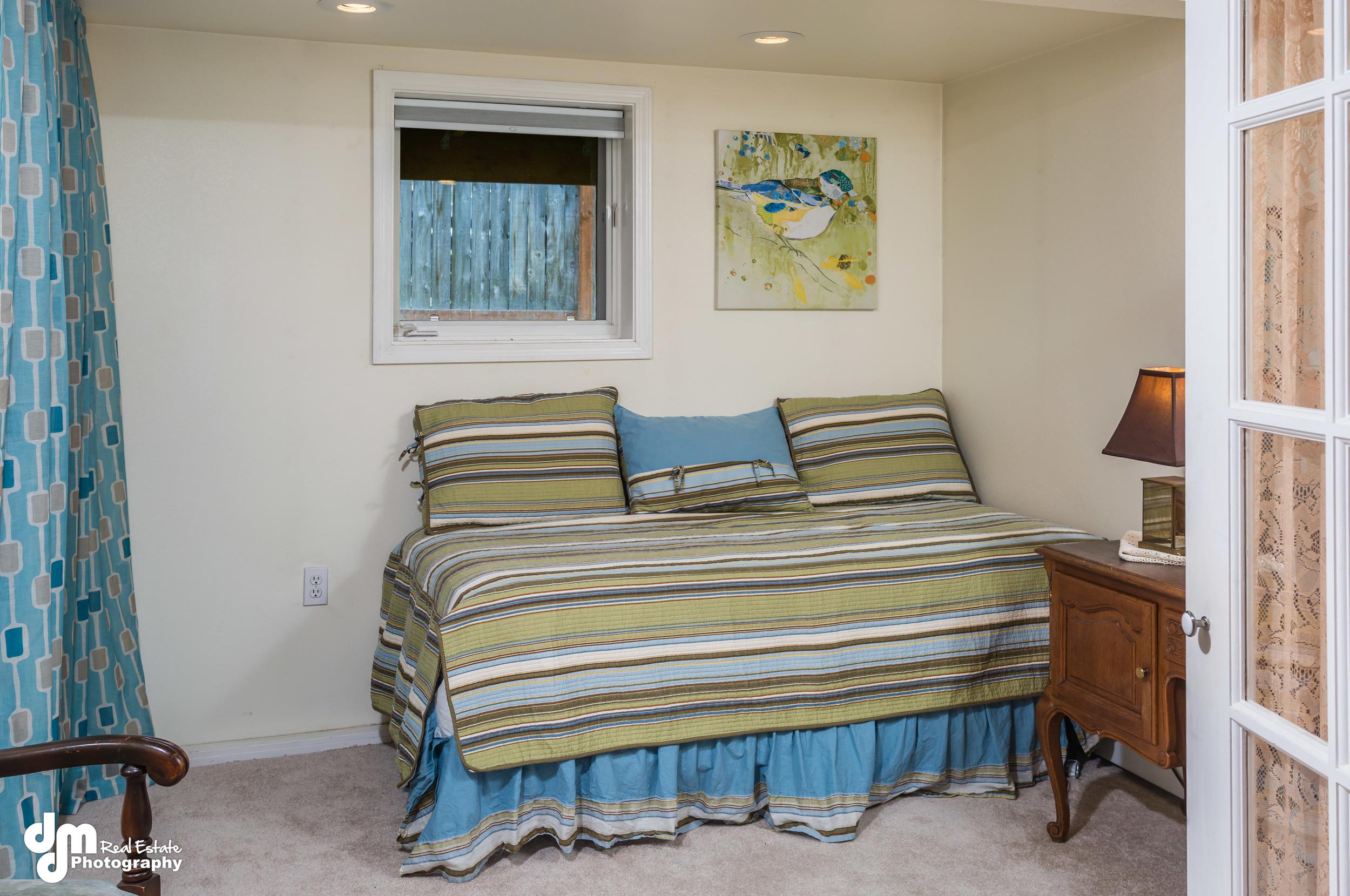 Bedroom 2_DMD_3650.jpg