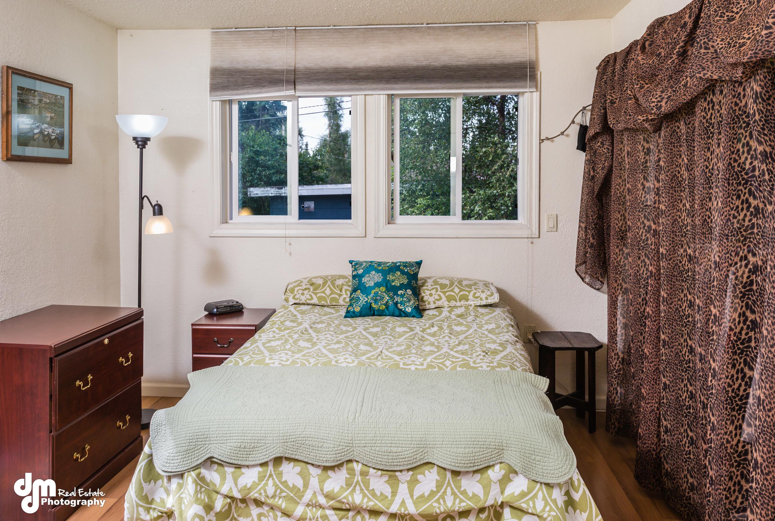 Bedroom  _DMD_3626.jpg