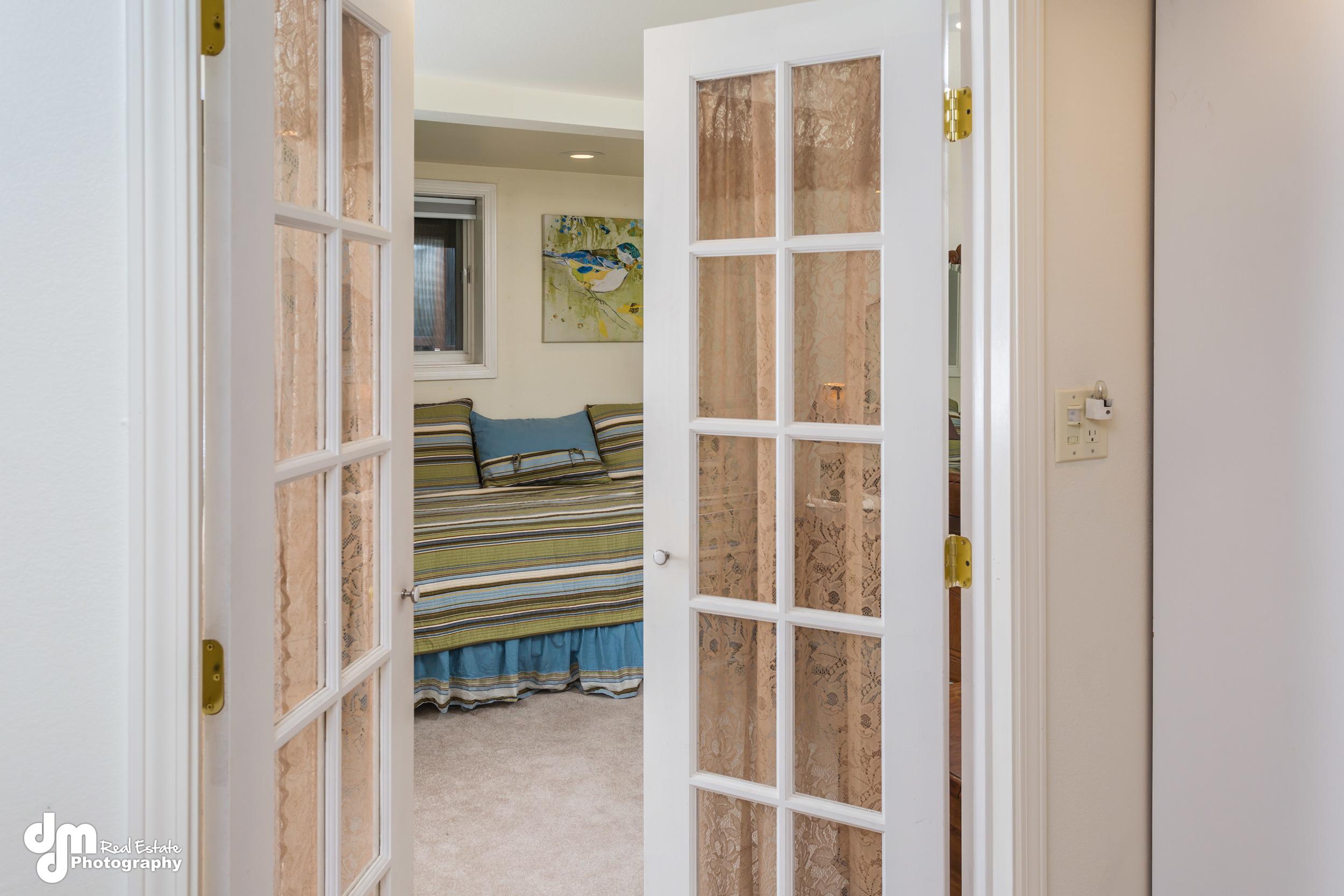 Bedroom 2_DMD_3659.jpg