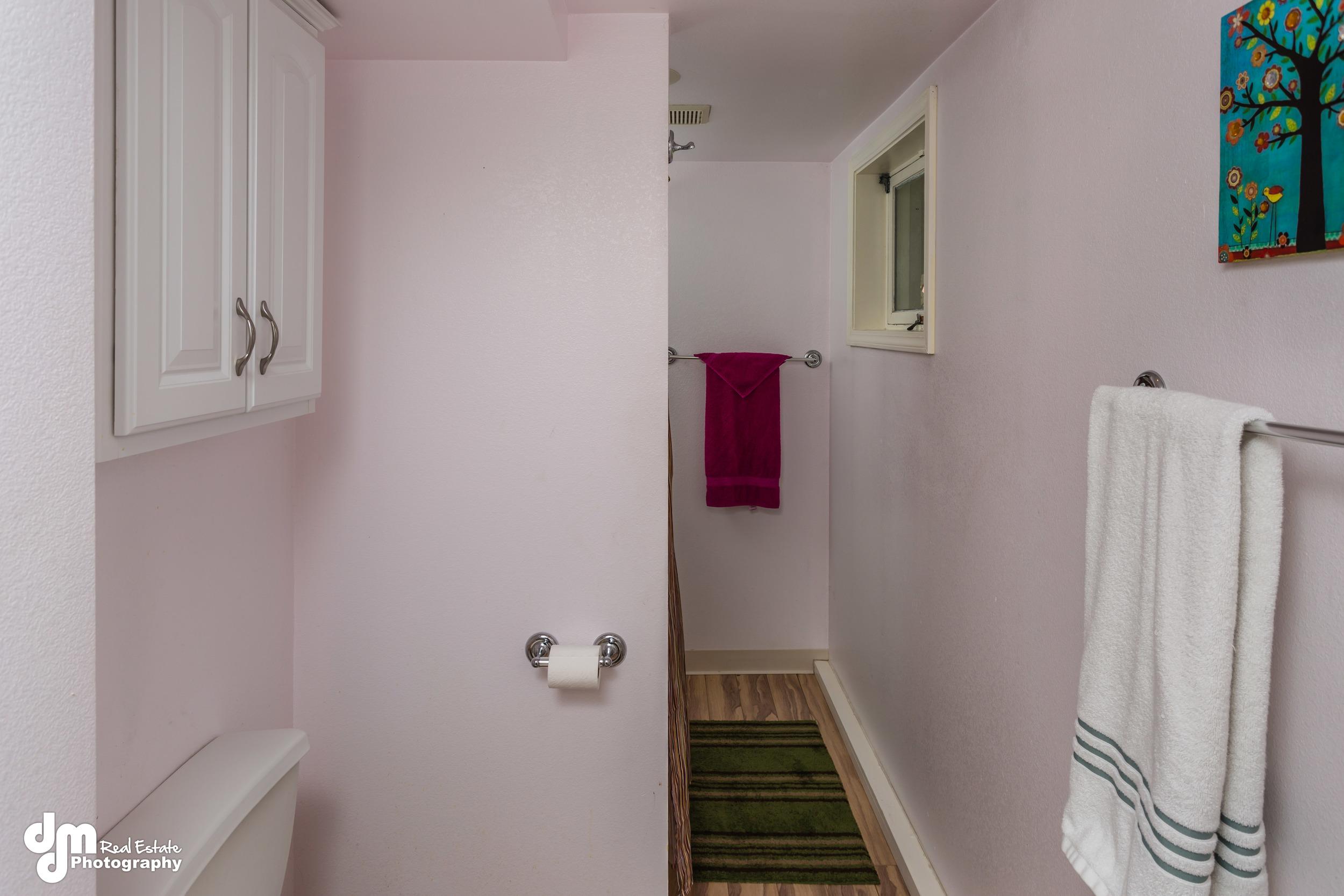 Bathroom_DMD_3683.jpg